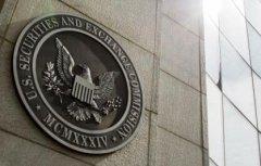 美国证管会警告投资人:IEO可能违反证券法