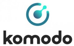 什么是科莫多(KMD)