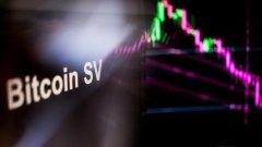 比特币SV涨幅超过300%–赖特是否拥有Satoshi BTC的钥匙?