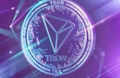 什么是Tron(TRX)