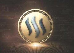 什么是STEEM–博客和社交网站的代币