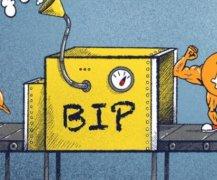 什么是比特币改进提案(BIP)?