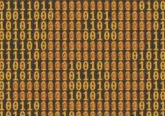 什么是量子计算?