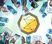 eToro和OKCoin加入由Coinbase支持的加密评级委员会