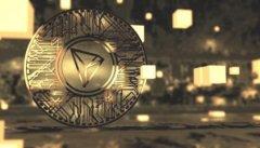 孙宇晨宣布由Tron和BitTorrent支持的稳定币