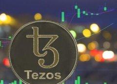 什么是Tezos–以太坊的挑战者?