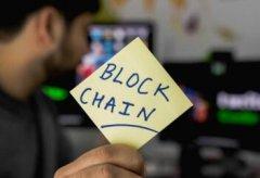 投资区块链之前要考虑的五个问题