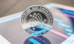 西门子获得使用IOTA令牌保护登录过程的专利