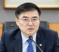 韩金融委员会:应首先制定稳定币监管方案