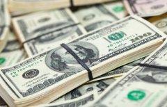 CFTC前主席牵头对美国数字货币(CBDC)的可能性进行探索