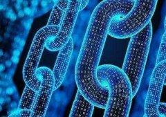 比特币是区块链吗?区块链又是什么呢?