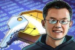 币安首席执行官认为加密货币交易所比保存密钥更安全