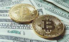 比特币:澳大利亚批准BTC投资基金