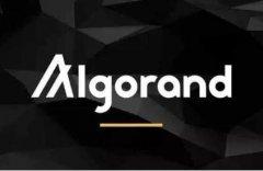 欧盟电子货币项目Monerium与Alogrand宣布战略伙伴关系