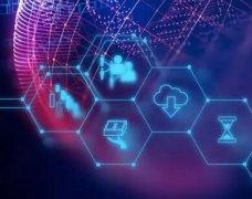 2020十大技术趋势:从超自动化到区块链