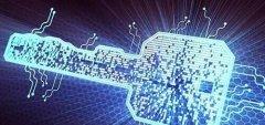 什么是非对称加密技术