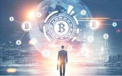 瑞士公司Amun AG推出全球首个反向比特币ETP