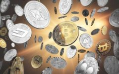 CBDC代替比特币:中央银行为CDBC部署创建框架