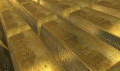 Tether Gold(XAUT):一种基于以太坊和TRON的新型代币化黄金产品