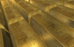 CoinShares执行主席谈金质代币DGLD的特殊性