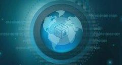 创新的DeFi应用程序Alkemi集成了Chainlink oracle