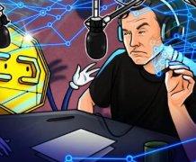Elon Musk透露了他对比特币和加密货币