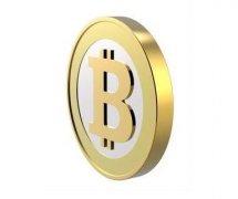 金融业者应该了解区块链的几件事