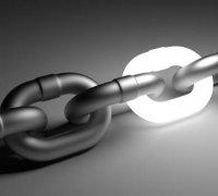 区块链:安全与IOT(物联网)之间的必要环节?