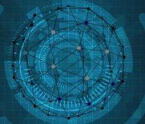 从Web 2.0数据库到Web 3.0区块链的身份验证