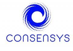 ConsenSys发布基于以太坊区块链的央行数字货币白皮书
