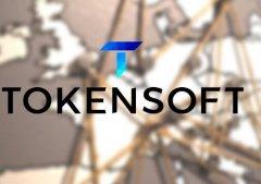 Tokensoft和Tezos区块链现在将在Andra Capital的支持下使用