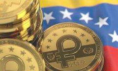 委内瑞拉的比特币交易量超过了处于危机中的其他国家