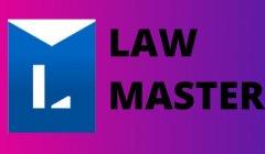 LawMaster预言IEO即将结束静态分析
