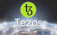 传输代理Vertalo从以太坊切换到Tezos