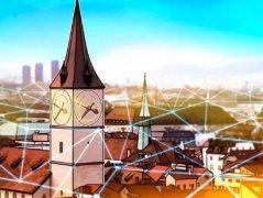 瑞士公司准备在以太坊区块链上进行合规IPO