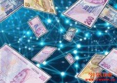 Blockchain.com是最新为支持加密货币的国家推出法币通道的平台