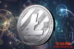 Litecoin创始人:Mimblewimble在扩展方面将