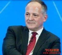 国际清算银行创新负责人对CBDC、Libra、稳定币的看法