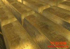 Bitfinex在Tether Gold上启动保证金交易