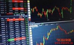 金融服务业巨头SBI Holdings为股东提供XRP收益