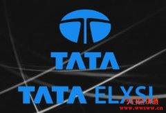 Tata Elxsi将在以太坊上使用IOTA进行可扩展的分散式车对车通信