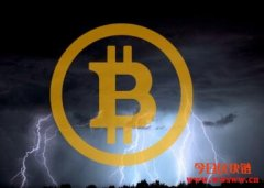 闪电网络是否将比特币从可扩展性因素中节省下来?