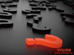 加密货币储蓄理财方案的七大误区