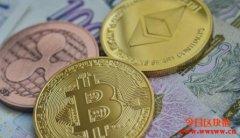 加密货币借贷平台比较,寻找适合自