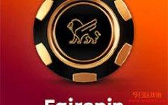 Fairspin区块链赌场的玩家赢得了超过40000以太币!