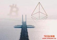 RSK通过比特币-以太坊桥进一步推进区块链互操作性