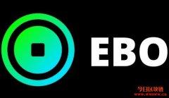 EBO推出了没有KYC要求的交易应用程序