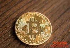 2020比特币价格预测,以货币规模来推测比特币走势