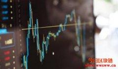 Coinbase Pro在美国23个州启动保证金交易