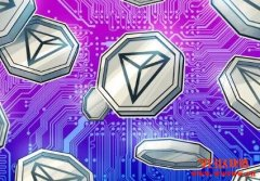 Steemit将其专有的区块链和通证转移到Tron网络